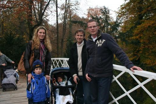 marion visit aschaffenburg